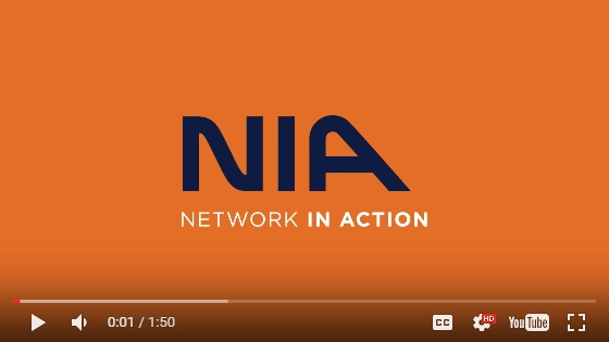 Network In Action Franchisee Reviews